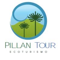 Logo pillán tour 200pxls