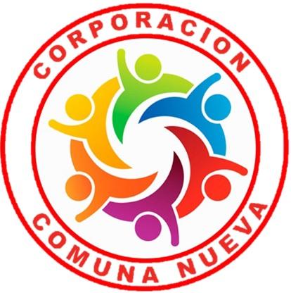 Comuna Nueva (Logo)