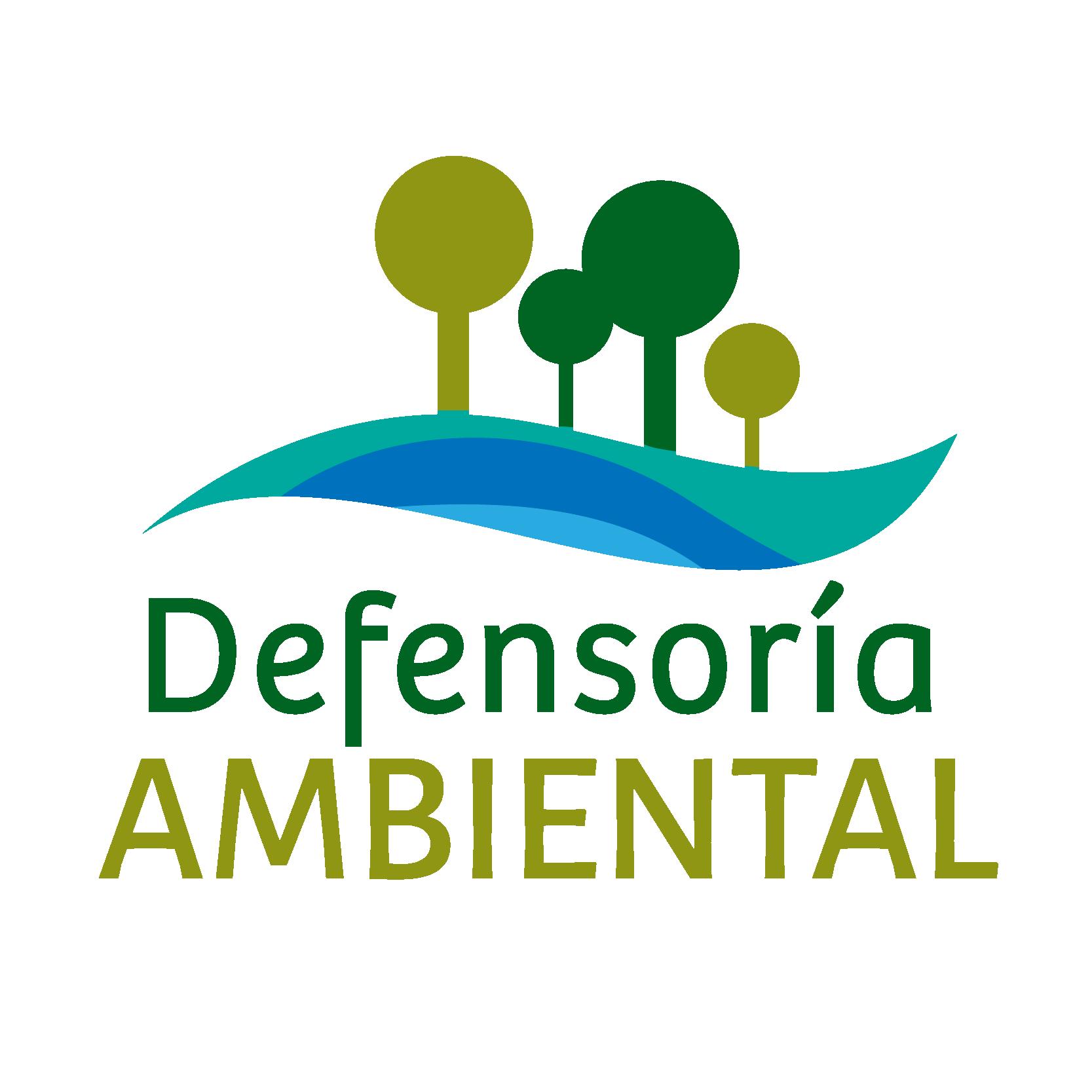 Logo_DA_NvaTipo-01
